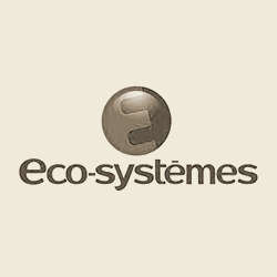 eco-systeme